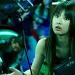 ワイルドスピード3には北川景子や妻夫木聡など日本人キャストが活躍!